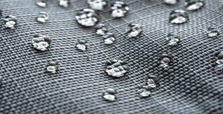 برزنت ضد آب-کاربرد برزنت ضد آب-پارچه نانو